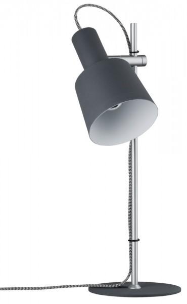 PAULMANN P 79689 stolní lampa + 5 let záruka ZDARMA!