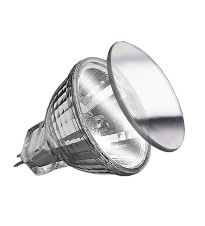PAULMANN P 82230 halogenová žárovka GU4 35W