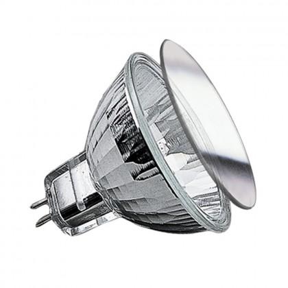PAULMANN P 83220 halogenová žárovka GU5,3 20W
