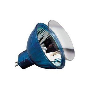 PAULMANN P 8833249 halogenová žárovka GU5,3 20W
