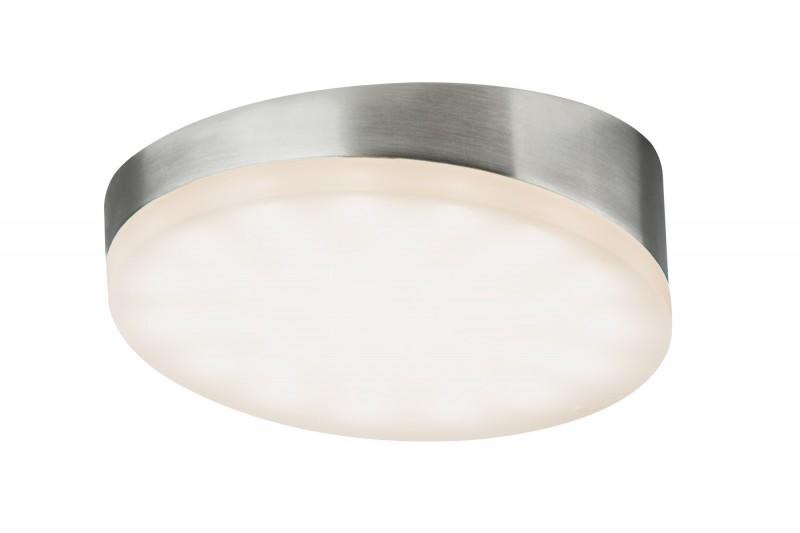 PAULMANN P 92033 nástěnné svítidlo + 5 let záruka ZDARMA!