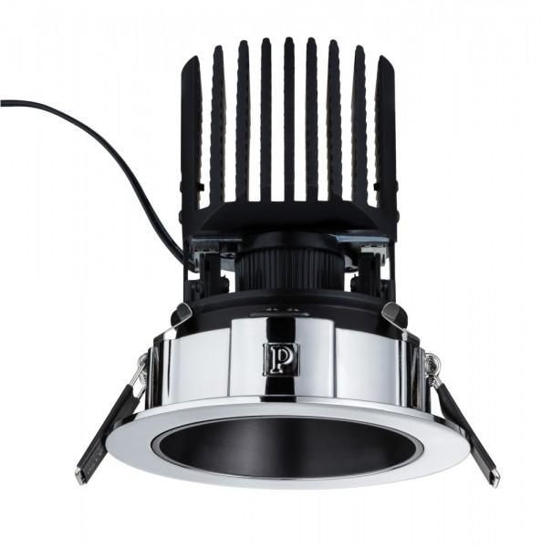 PAULMANN P 92651 koupelnové osvětlení + 5 let záruka ZDARMA!