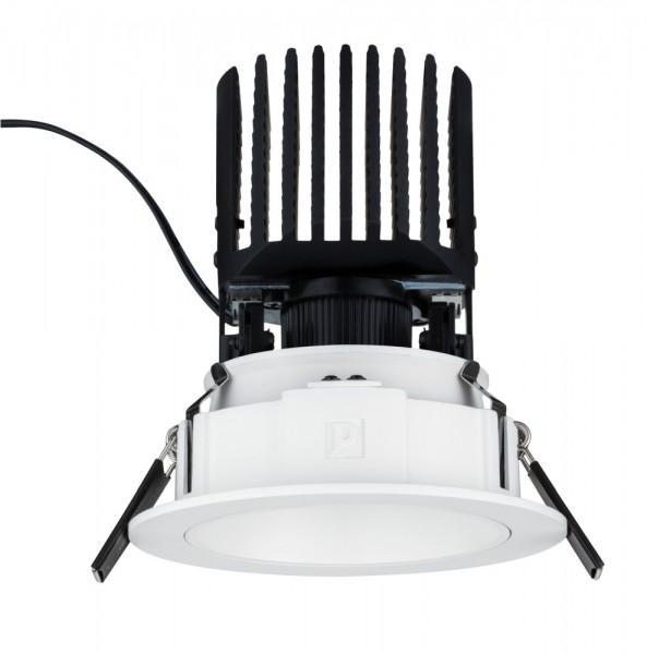 PAULMANN P 92652 koupelnové osvětlení + 5 let záruka ZDARMA!