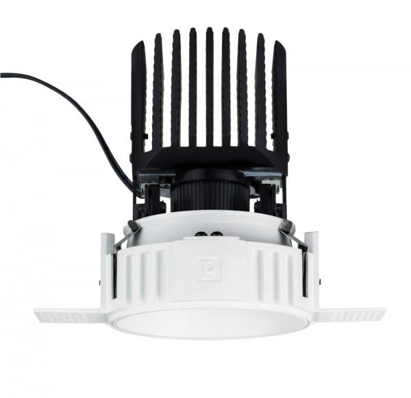 PAULMANN P 92653 koupelnové osvětlení + 5 let záruka ZDARMA!