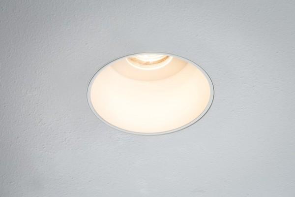 PAULMANN P 92653  koupelnové osvětlení nejen do kuchyně, jídelny