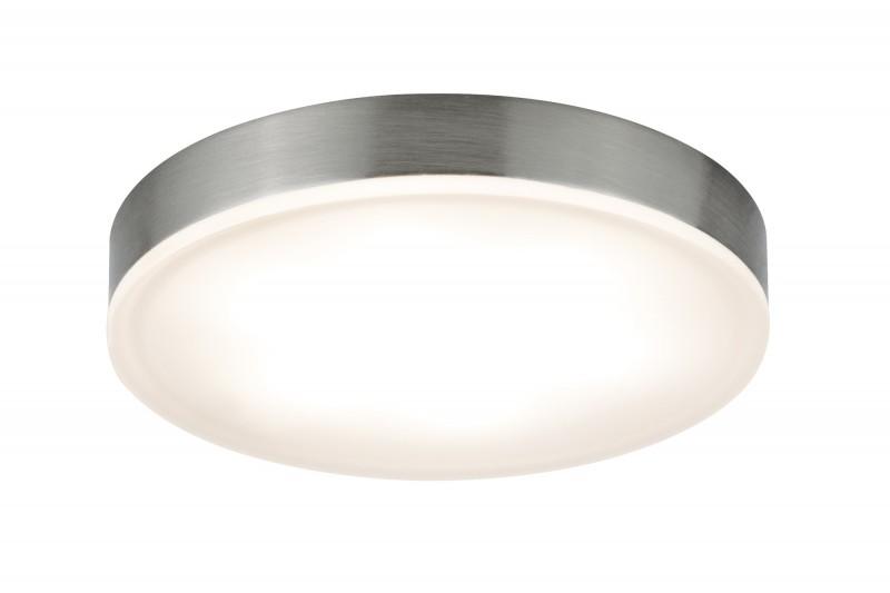 PAULMANN P 93564 kuchyňské svítidlo + 5 let záruka ZDARMA!