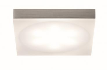 PAULMANN P 93565 kuchyňské svítidlo + 5 let záruka ZDARMA!