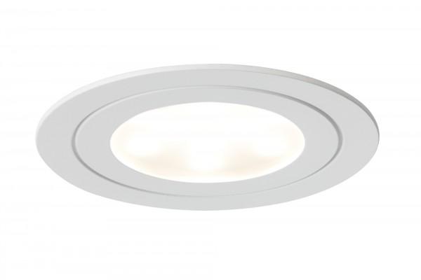 PAULMANN P 93569 kuchyňské svítidlo + 5 let záruka ZDARMA!