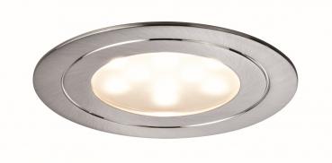 PAULMANN P 93570 kuchyňské svítidlo + 5 let záruka ZDARMA!