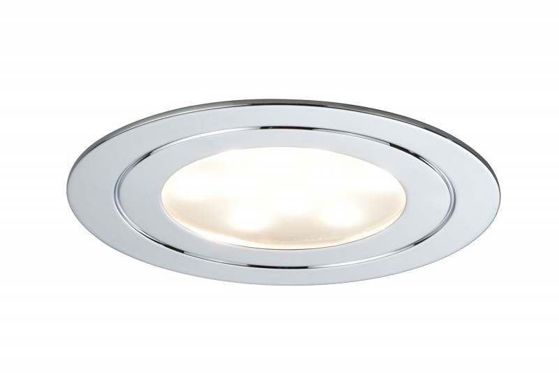 PAULMANN P 93571 kuchyňské svítidlo + 5 let záruka ZDARMA!