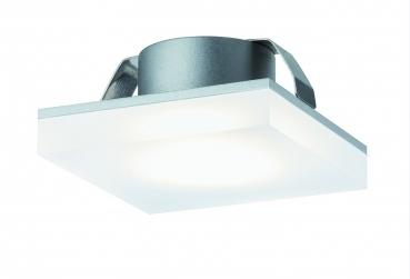 PAULMANN P 93575 kuchyňské svítidlo + 5 let záruka ZDARMA!