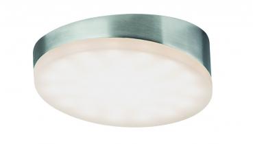PAULMANN P 93582 kuchyňské svítidlo + 5 let záruka ZDARMA!