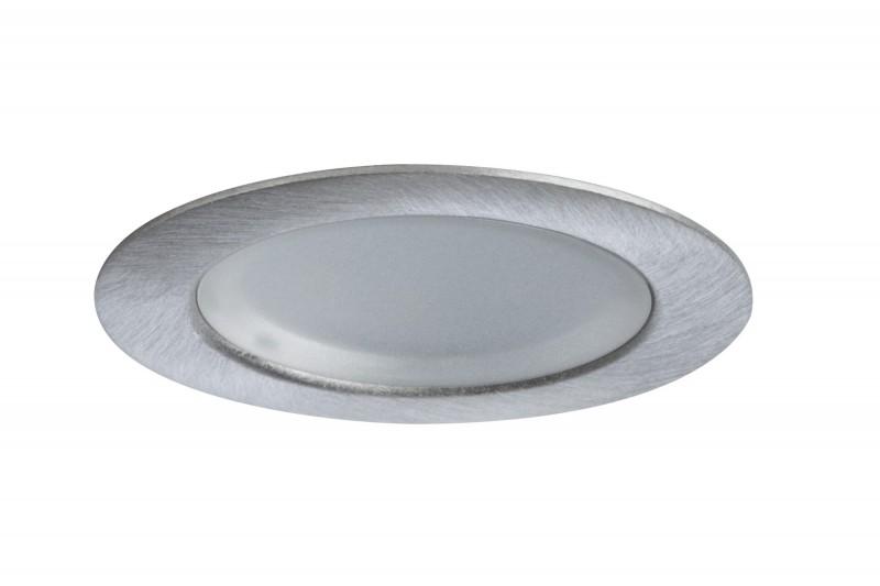 PAULMANN P 93586 kuchyňské svítidlo + 5 let záruka ZDARMA!