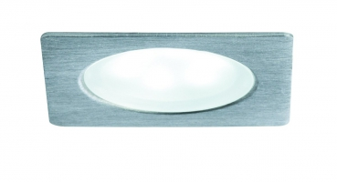PAULMANN P 93589 kuchyňské svítidlo + 5 let záruka ZDARMA!