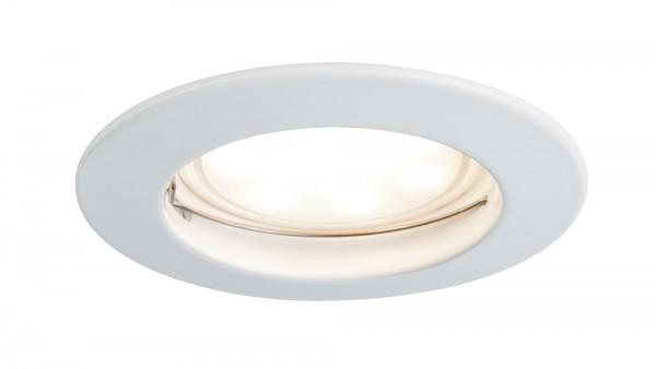 PAULMANN P 93955 koupelnové osvětlení + 5 let záruka ZDARMA!