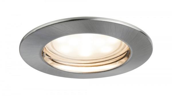 PAULMANN P 93957 koupelnové osvětlení + 5 let záruka ZDARMA!