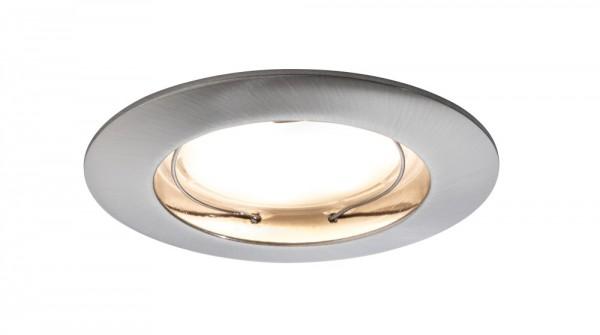 PAULMANN P 93958 koupelnové osvětlení + 5 let záruka ZDARMA!