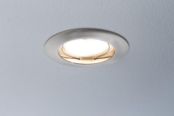 PAULMANN P 93958  koupelnové osvětlení nejen do kuchyně, jídelny
