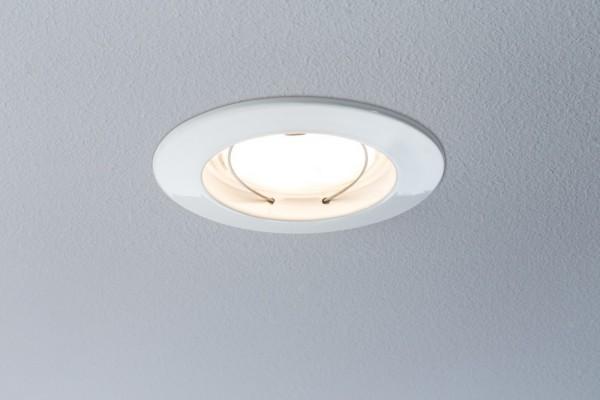 PAULMANN P 93973  koupelnové osvětlení nejen do kuchyně, jídelny