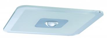 PAULMANN P 95222 díly pro vestavná svítidla + 5 let záruka ZDARMA!
