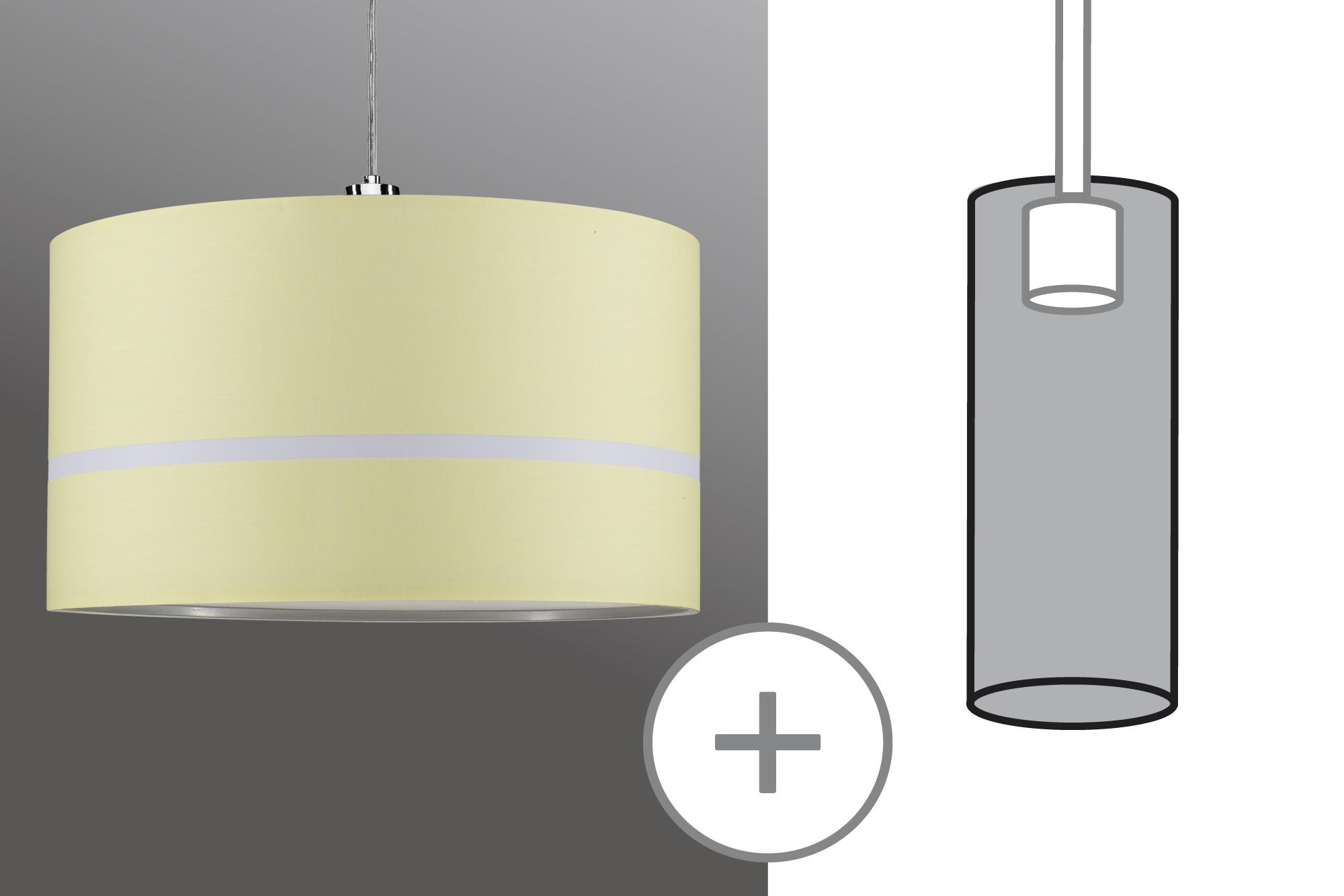 PAULMANN P 95365 díly pro závěsná svítidla + 5 let záruka ZDARMA!