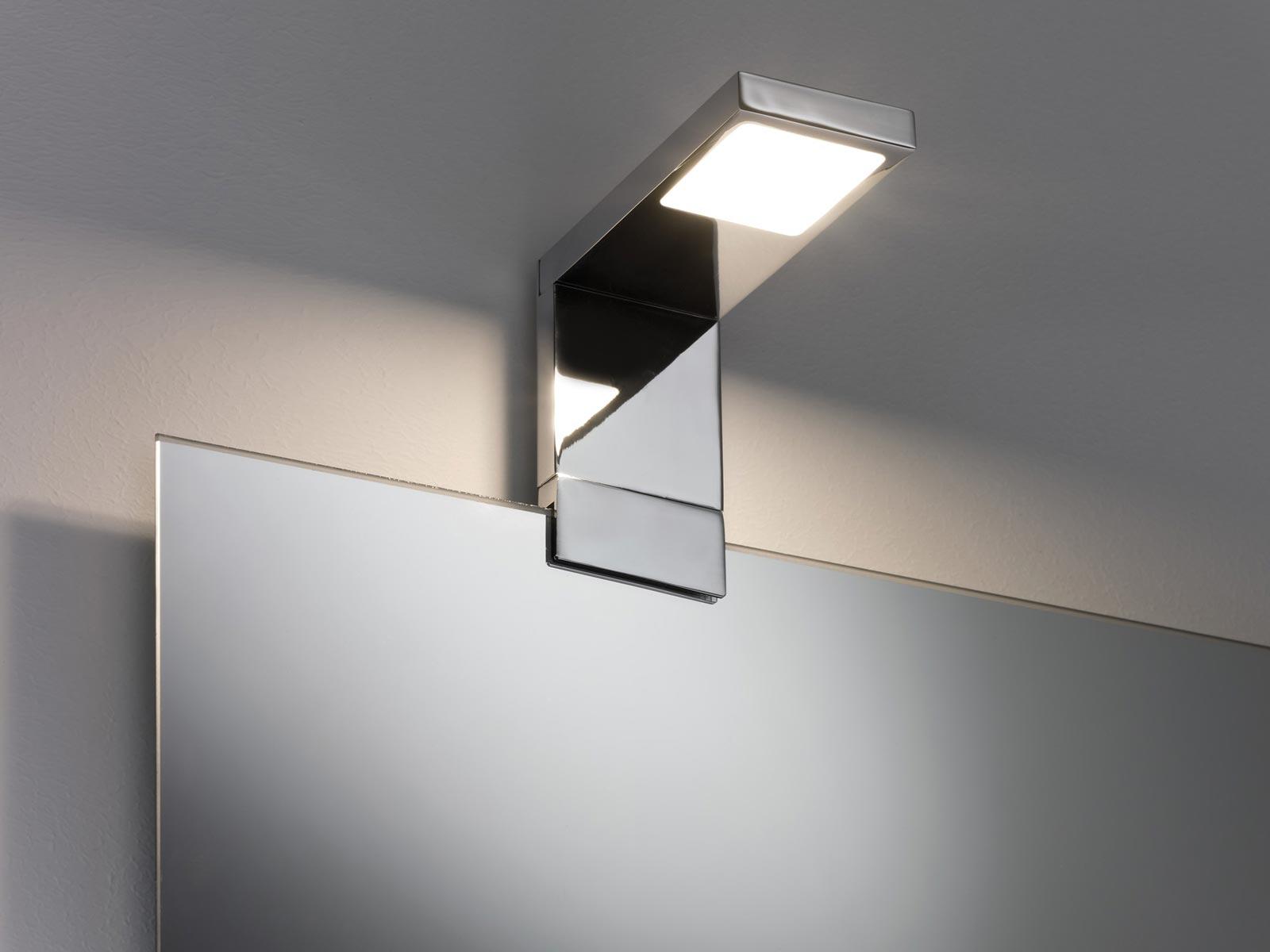 PAULMANN P 99079  svítidlo nad zrcadlodo koupelny