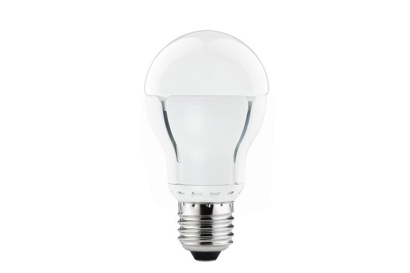 Paulmann LED žárovka E27 7W