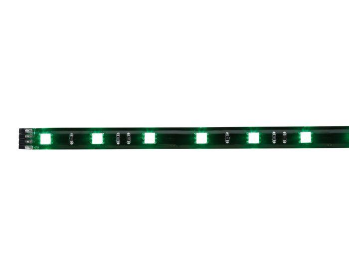 Paulmann P 70312 LED páska + 5 let záruka ZDARMA!