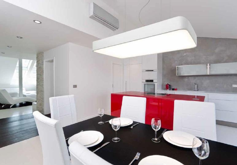 RENDL RED R10584  lustr nejen k jídelnímu stolu