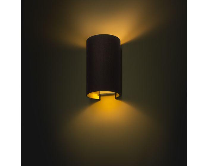 RENDL RED R11368 RON nástěnné svítidlo nejen do chodby a předsíně