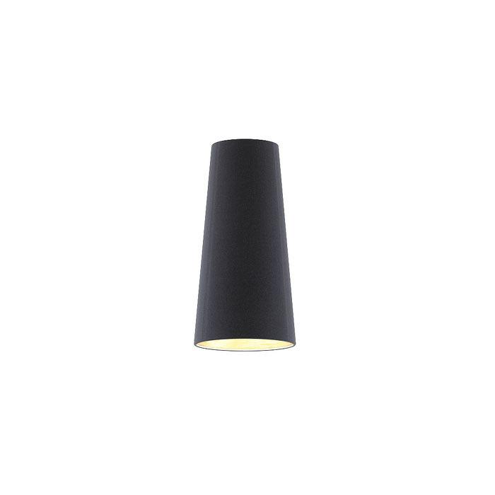 RENDL RED R11370 CONNY díly pro lampičky + 3 roky záruka ZDARMA!