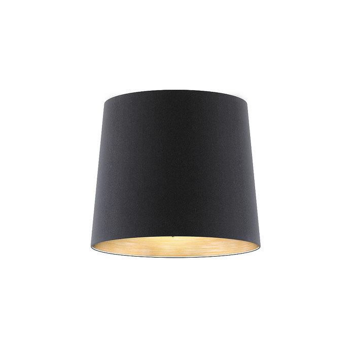RENDL RED R11372 CONNY díly pro stojací lampy + 3 roky záruka ZDARMA!