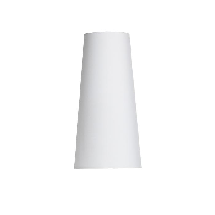 RENDL RED R11496 CONNY díly pro lampičky + 3 roky záruka ZDARMA!