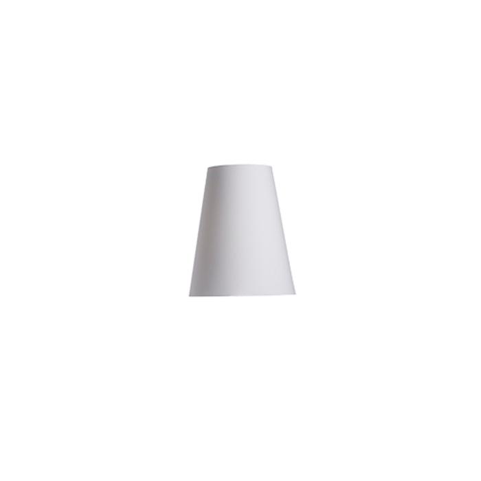 RENDL RED R11497 CONNY díly pro lampičky + 3 roky záruka ZDARMA!