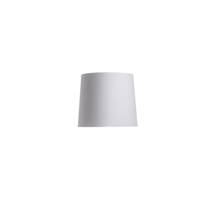RENDL RED R11498 CONNY díly pro stojací lampy + 3 roky záruka ZDARMA!