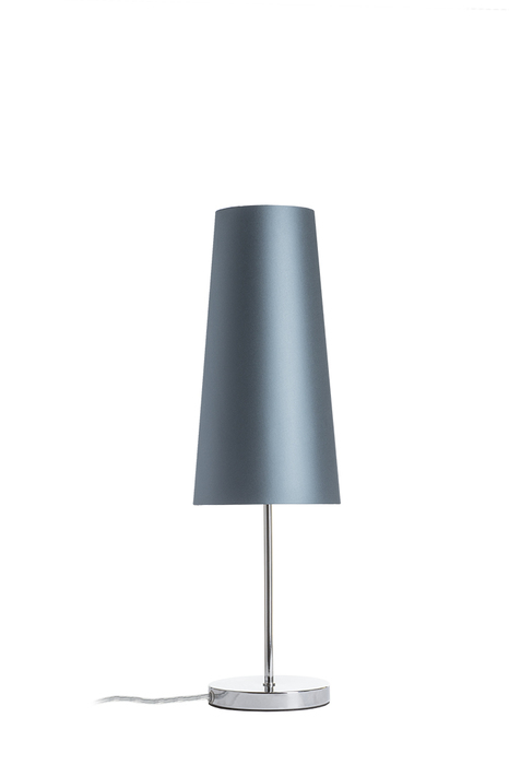RENDL RED R11579 CONNY díly pro lampičky