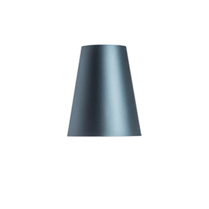 RENDL RED R11580 CONNY díly pro lampičky + 3 roky záruka ZDARMA!