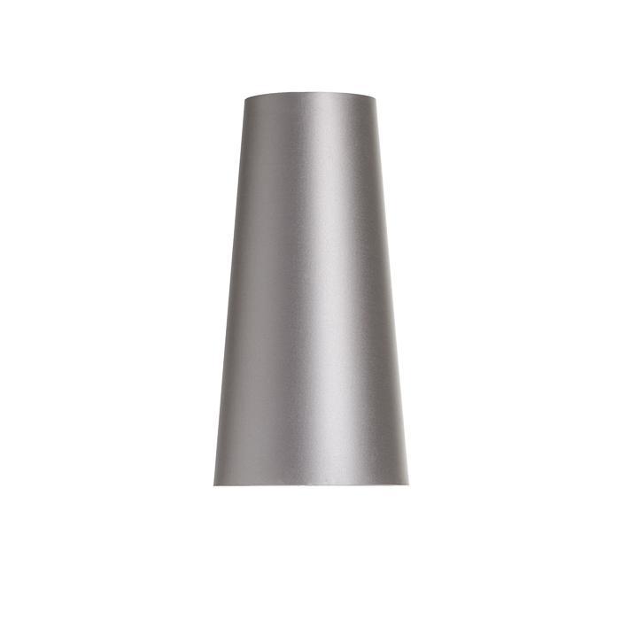 RENDL RED R11590 CONNY díly pro lampičky + 3 roky záruka ZDARMA!