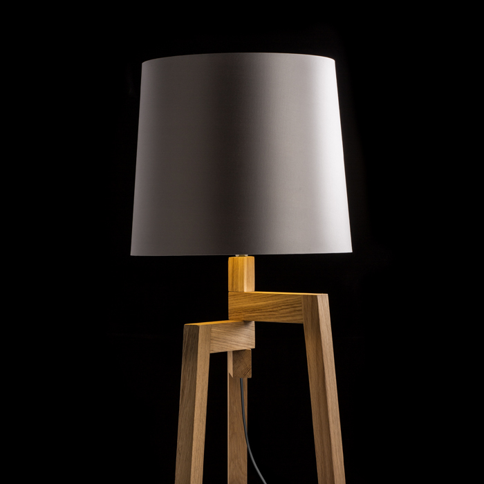 RENDL RED R11592 CONNY díly pro stojací lampy + 3 roky záruka ZDARMA!