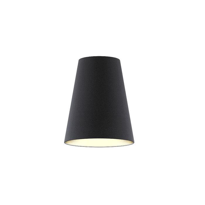 RENDL RED R11597 CONNY díly pro lampičky + 3 roky záruka ZDARMA!