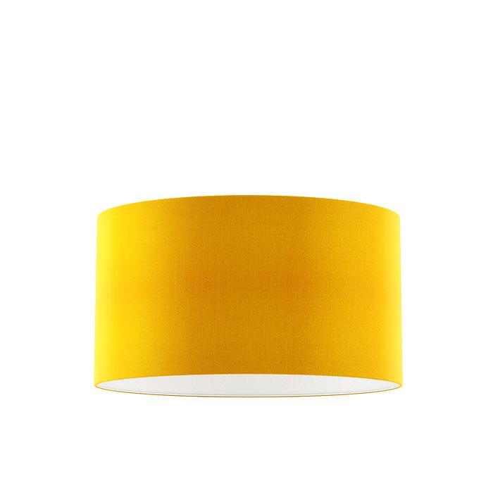 RENDL RED R11608 RON díly pro stojací lampy + 3 roky záruka ZDARMA!