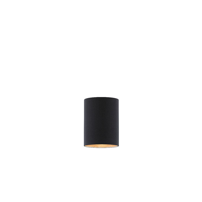 RENDL RED R11803 RON díly pro závěsná svítidla + 3 roky záruka ZDARMA!