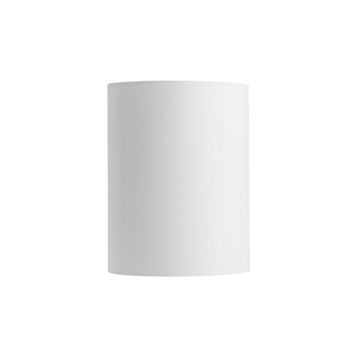 RENDL RED R11804 RON díly pro závěsná svítidla + 3 roky záruka ZDARMA!