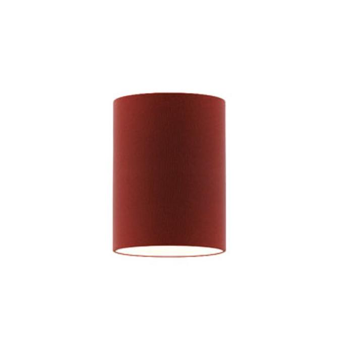 RENDL RED R11807 RON díly pro závěsná svítidla + 3 roky záruka ZDARMA!