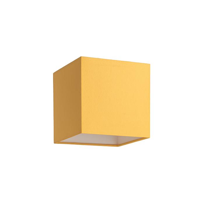 RENDL RED R11816 TEMPO díly pro závěsná svítidla + 3 roky záruka ZDARMA!