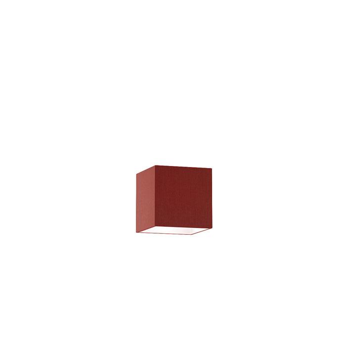 RENDL RED R11817 TEMPO díly pro závěsná svítidla + 3 roky záruka ZDARMA!