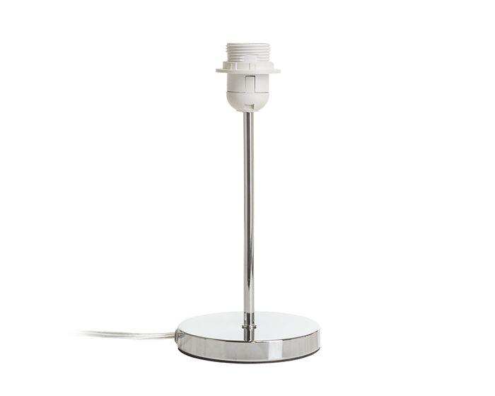 RENDL RED R11990 NYC díly pro lampičky + 3 roky záruka ZDARMA!