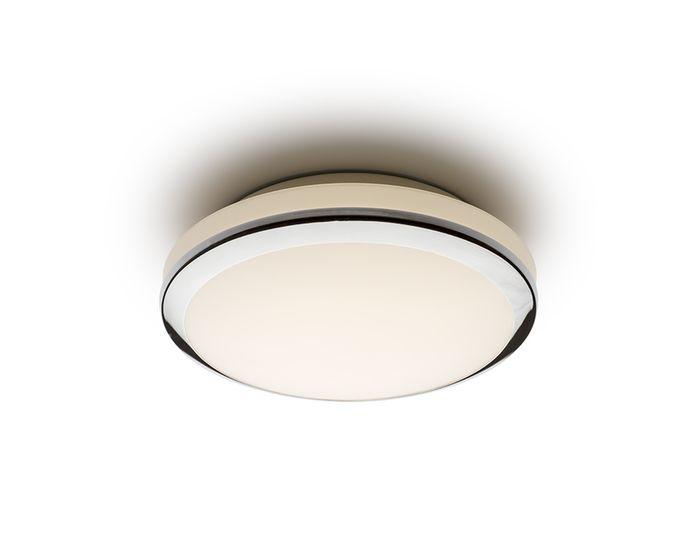 RENDL RED R12008 koupelnové osvětlení + 3 roky záruka ZDARMA!