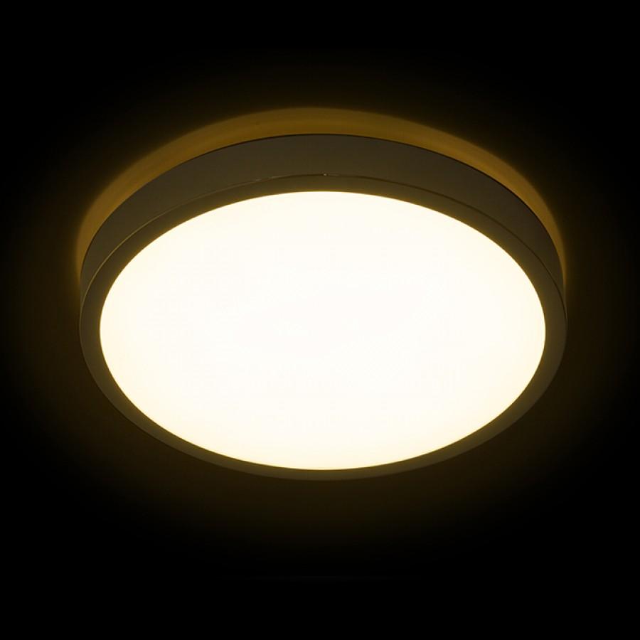 RENDL RED R12428  koupelnové osvětlení