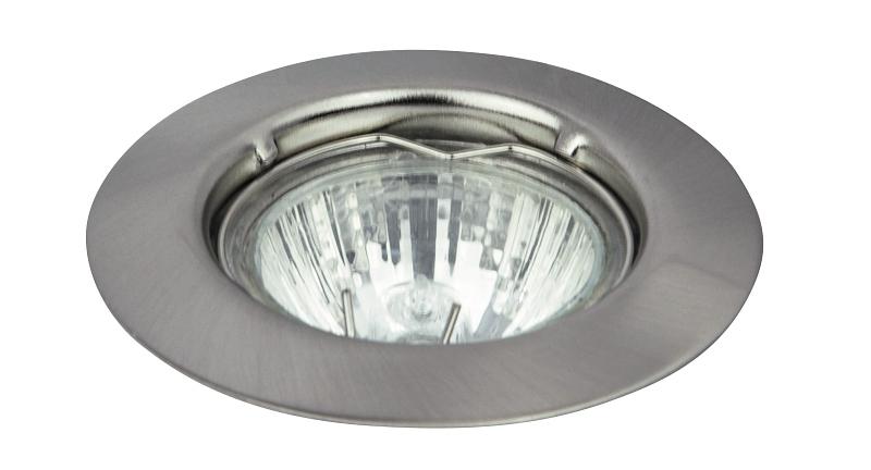 RABALUX 1089 Spot relight Vestavné bodové svítidlo 12V + 3 roky záruka ZDARMA!